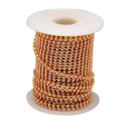 lanac-cup-chain
