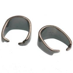 metal.dijelovi-021