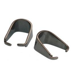 metal.dijelovi-022