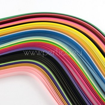 quilling-679d5b80f45a (1)