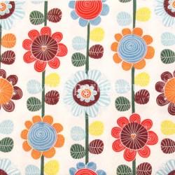 salveta--Cvijece-5
