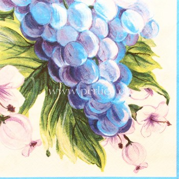 salveta-grapes-turqouise-3 (1)