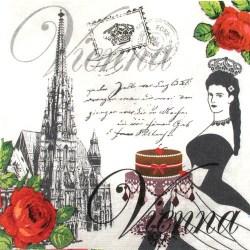 Salveta Sacher cake of Vienna.jpg