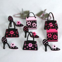 shoe-and-bags