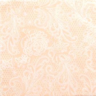 Salveta Lace Royal Apricot GL1
